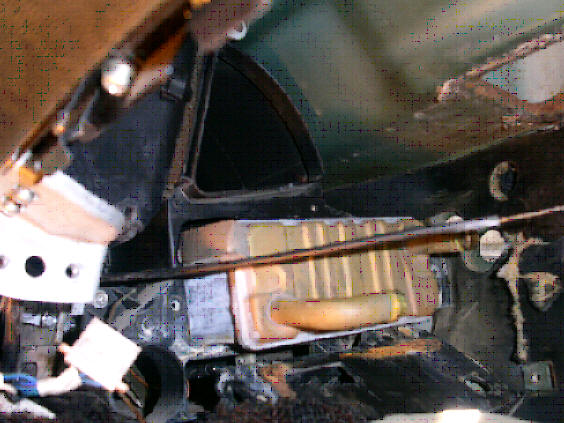 howell fuel injection wiring diagram images tbi conversion wiring howell fuel injection wiring diagram get image about